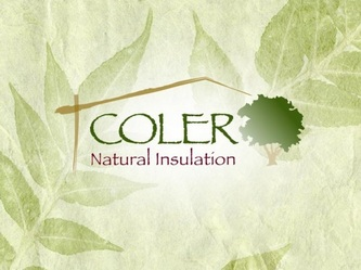 Coler Natural Insulation