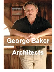 George Baker Architects
