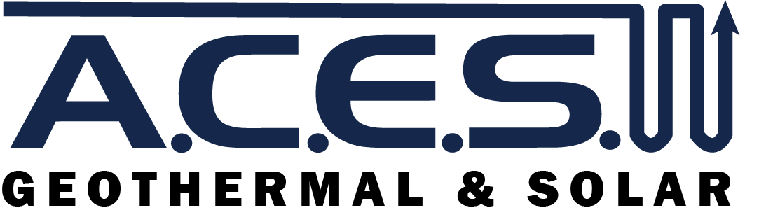 ACES Energy Logo