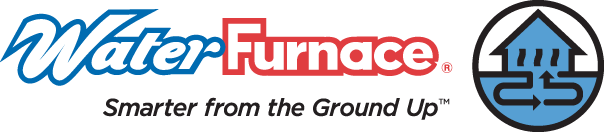 WaterFurnace Dealer Logo
